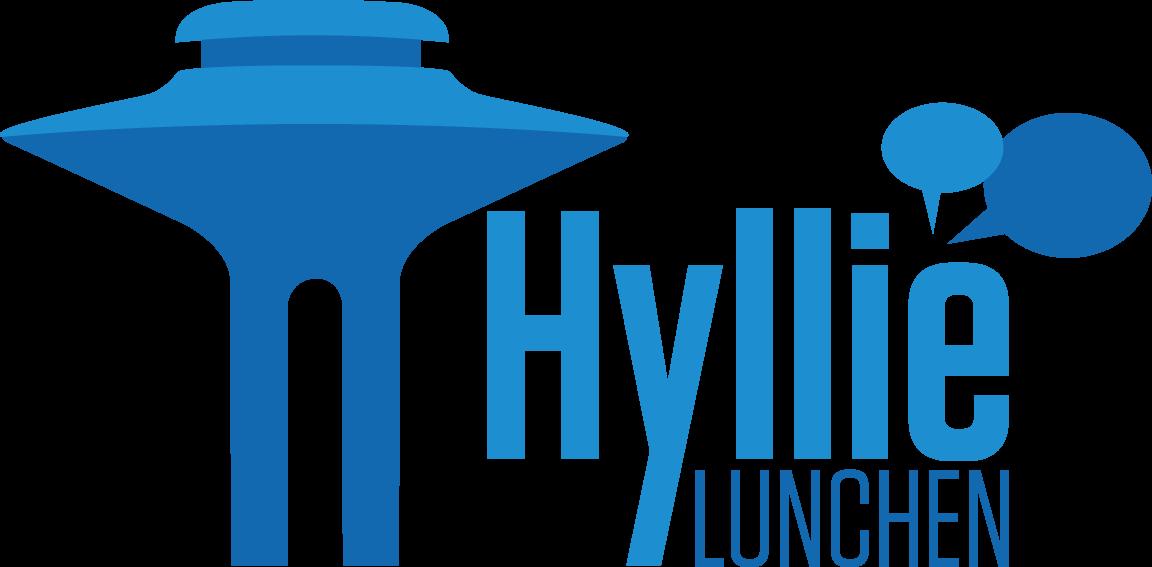HyllieLunchen